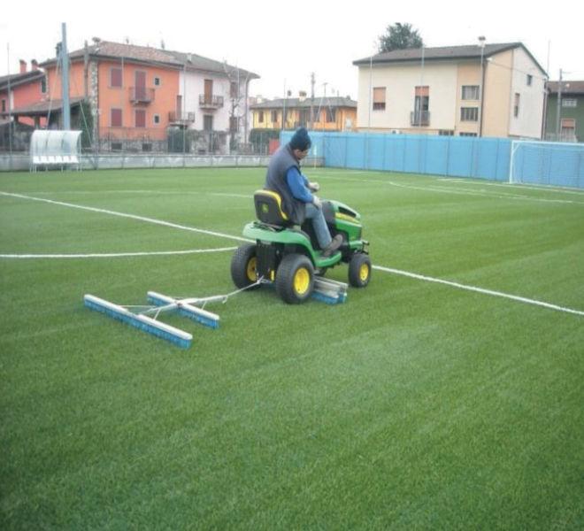 Manutenzione_Campi-didattica-&-sport-01