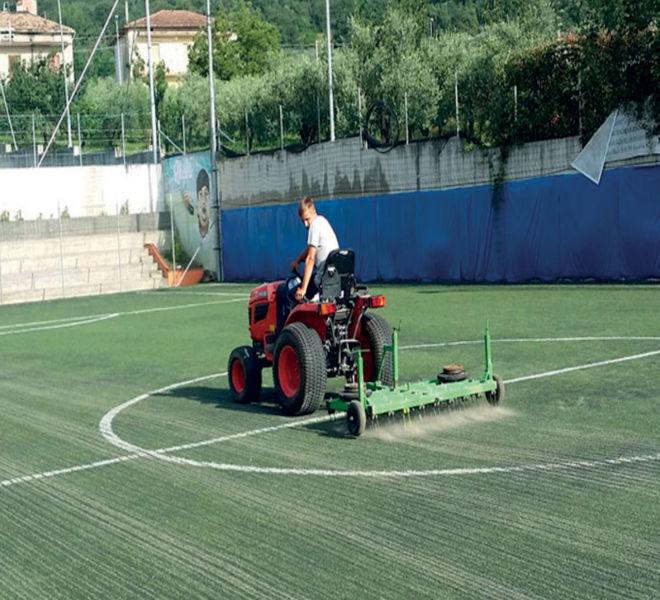 Manutenzione_Campi-didattica-&-sport-03