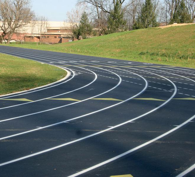 Pavimentazioni-e-campi-sportivi-dididattica-&-sport-01