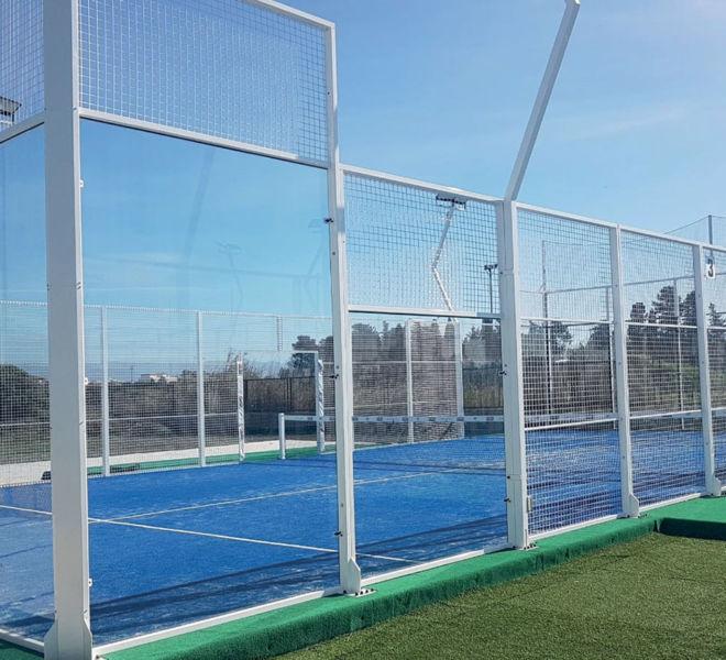 Pavimentazioni-e-campi-sportivi-dididattica-&-sport-02
