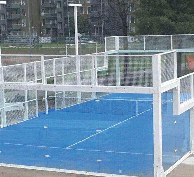 Pavimentazioni-e-campi-sportivi-dididattica-&-sport-03