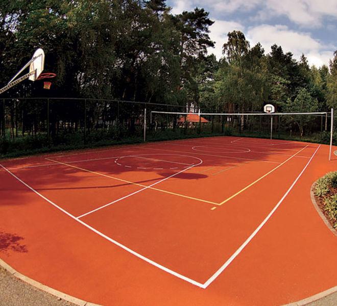 Pavimentazioni-e-campi-sportivi-dididattica-&-sport-04