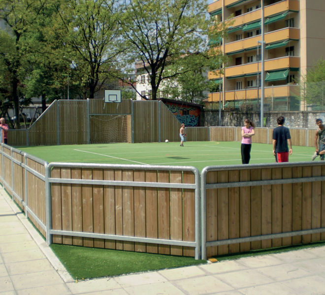 Pavimentazioni-e-campi-sportivi-dididattica-&-sport-05