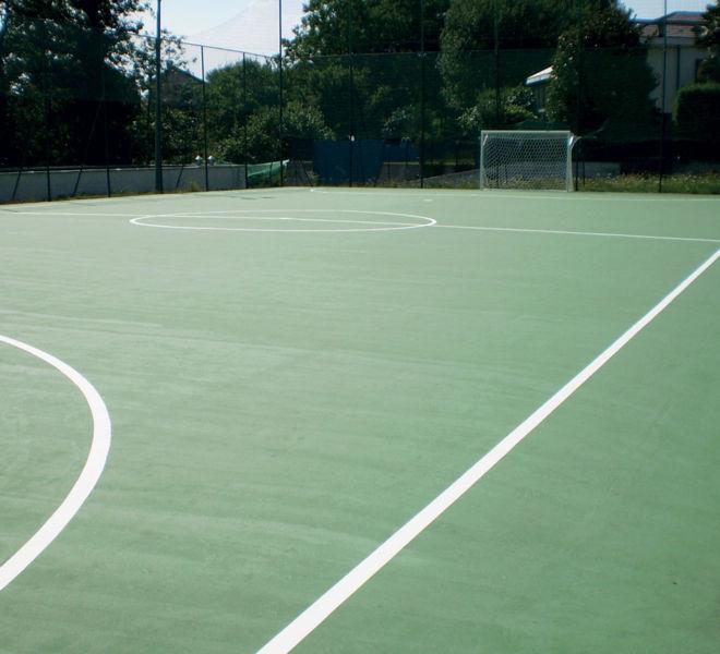 Pavimentazioni-e-campi-sportivi-dididattica-&-sport-06