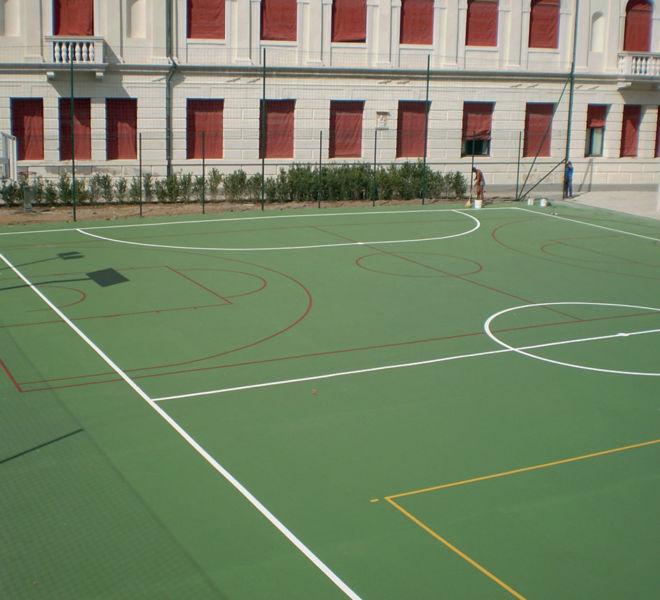 Pavimentazioni-e-campi-sportivi-dididattica-&-sport-07