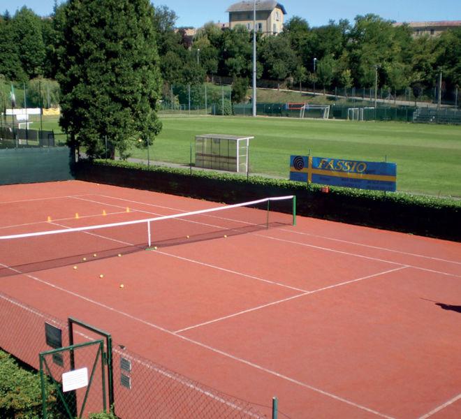 Pavimentazioni-e-campi-sportivi-dididattica-&-sport-08