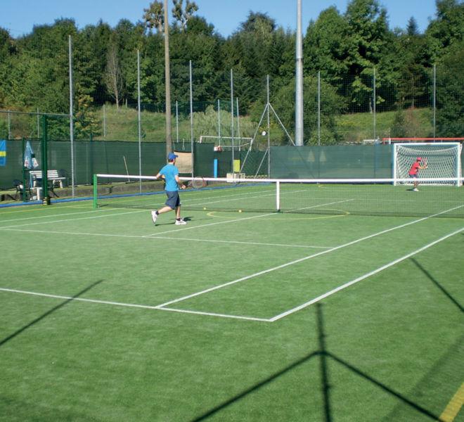 Pavimentazioni-e-campi-sportivi-dididattica-&-sport-09