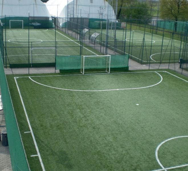 Pavimentazioni-e-campi-sportivi-dididattica-&-sport-10
