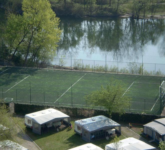 Pavimentazioni-e-campi-sportivi-dididattica-&-sport-11