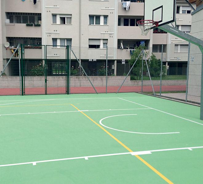 Pavimentazioni-e-campi-sportivi-dididattica-&-sport-12