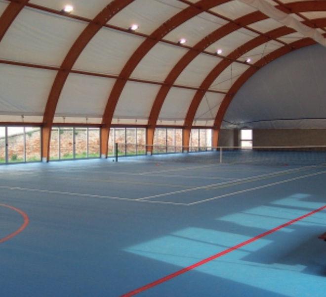 coperture-e-strutture-didattica-&-sport-03