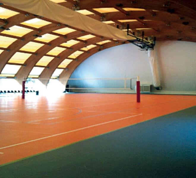 coperture-e-strutture-didattica-&-sport-06