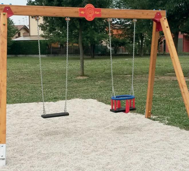 parchi-giochi-didattica-&-sport-04