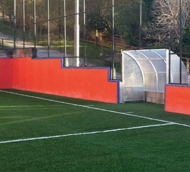 protezioni-per-sport-didattica-&-sport-03