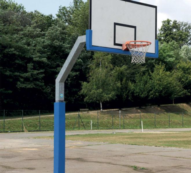 protezioni-per-sport-didattica-&-sport-05