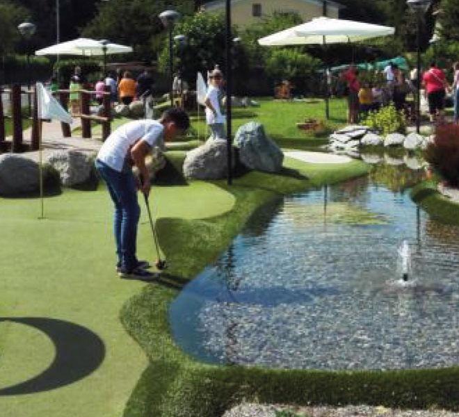 Golf_adventure_allestimento_fornitura_2